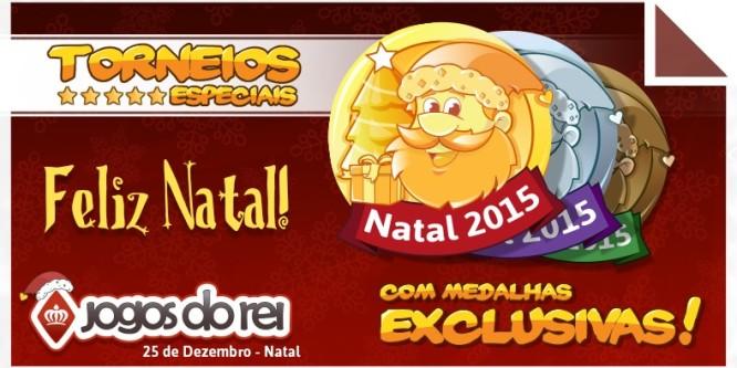 natal2015_ban