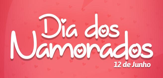 banner-blog-diadosnamorados2016
